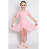 ballet-uniform PID